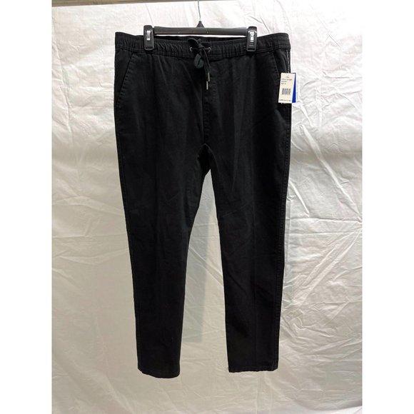 NEW Pacific & Park Core Slim Fit Jogger Pants